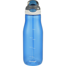 Contigo Chug Bottle 720ml monaco